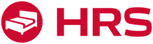 HRS_logo_red